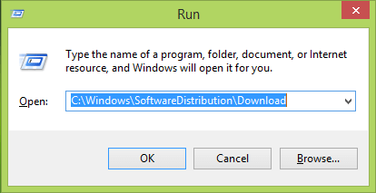 Windows-10-Installation-Has-Failed-2.png